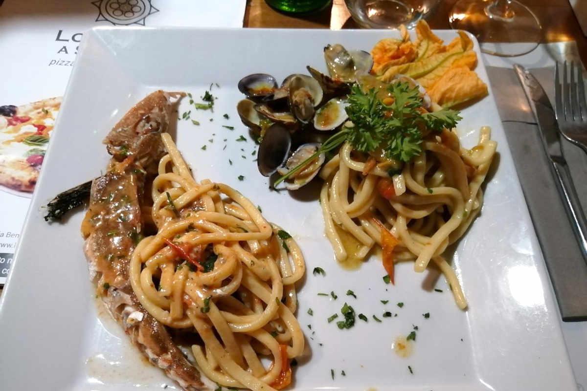 napoli-ristorante-lombardi-s-chiara5