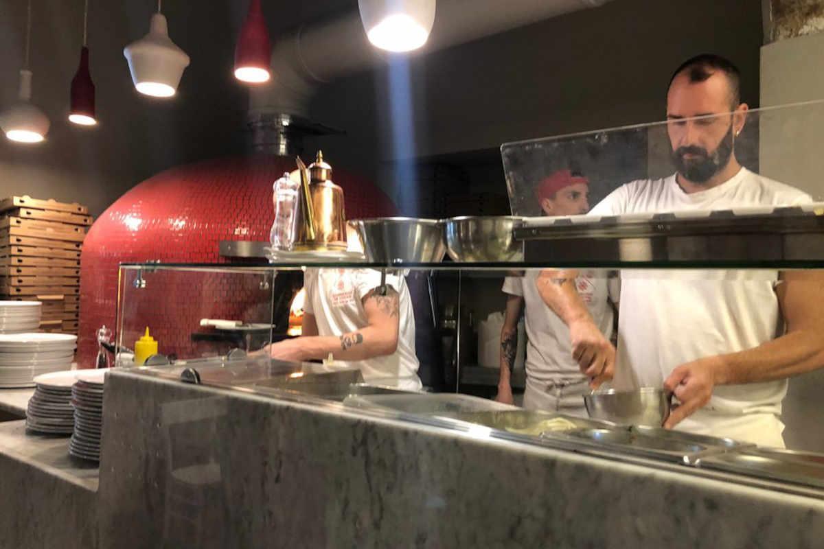 napoli-ristorante-lombardi-s-chiara6
