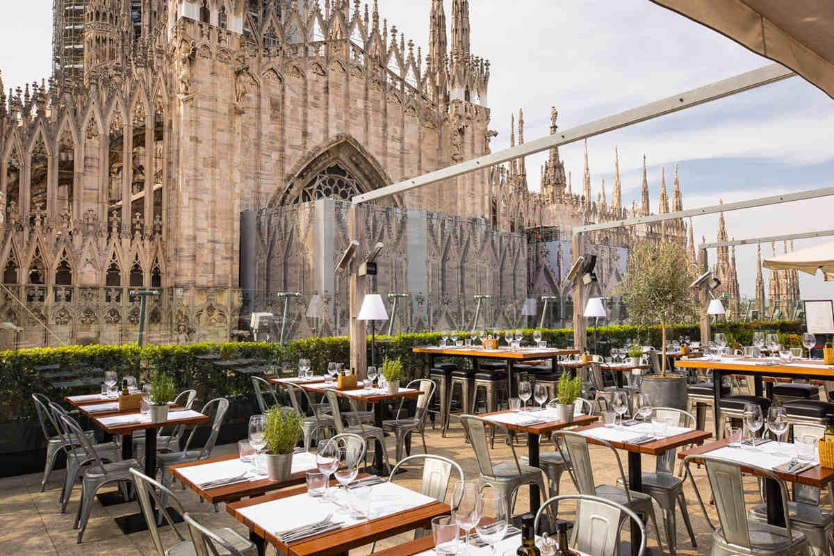 restaurants-in-milano1