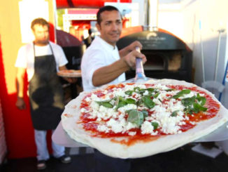 Pizzeria e Ristorante a Napoli