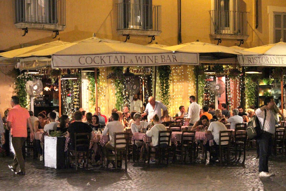 restaurants-in-roma1
