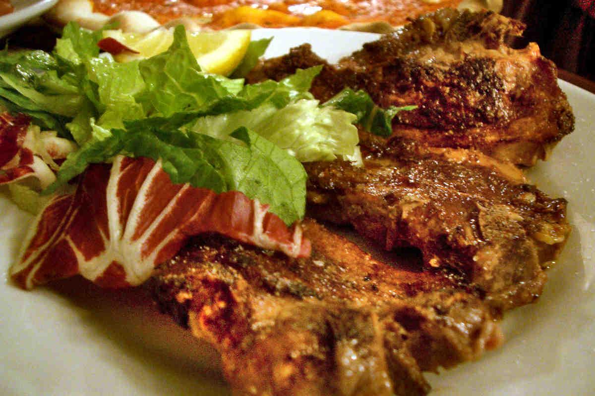 roma-ristorante-carlo-menta10