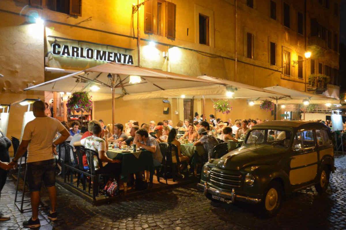 roma-ristorante-carlo-menta2