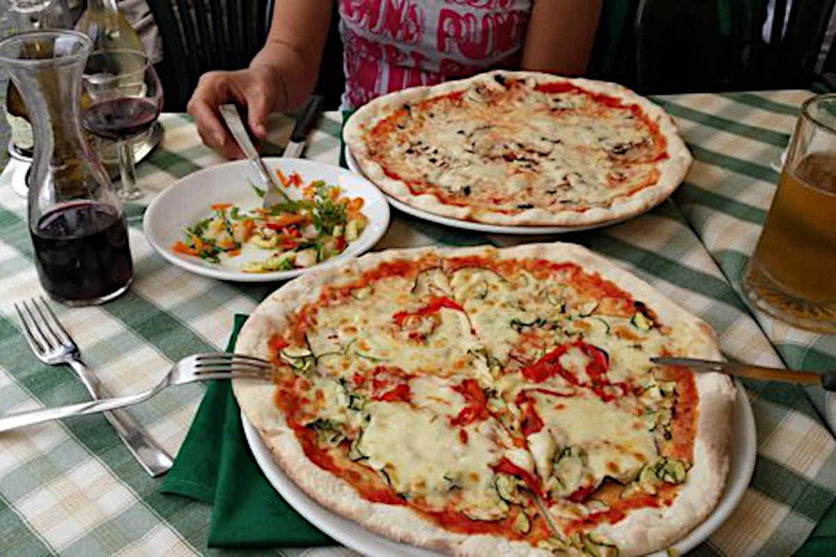 roma-ristorante-carlo-menta3