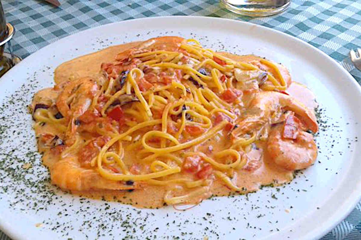 roma-ristorante-carlo-menta5