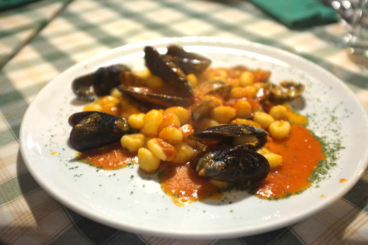 roma-ristorante-carlo-menta7