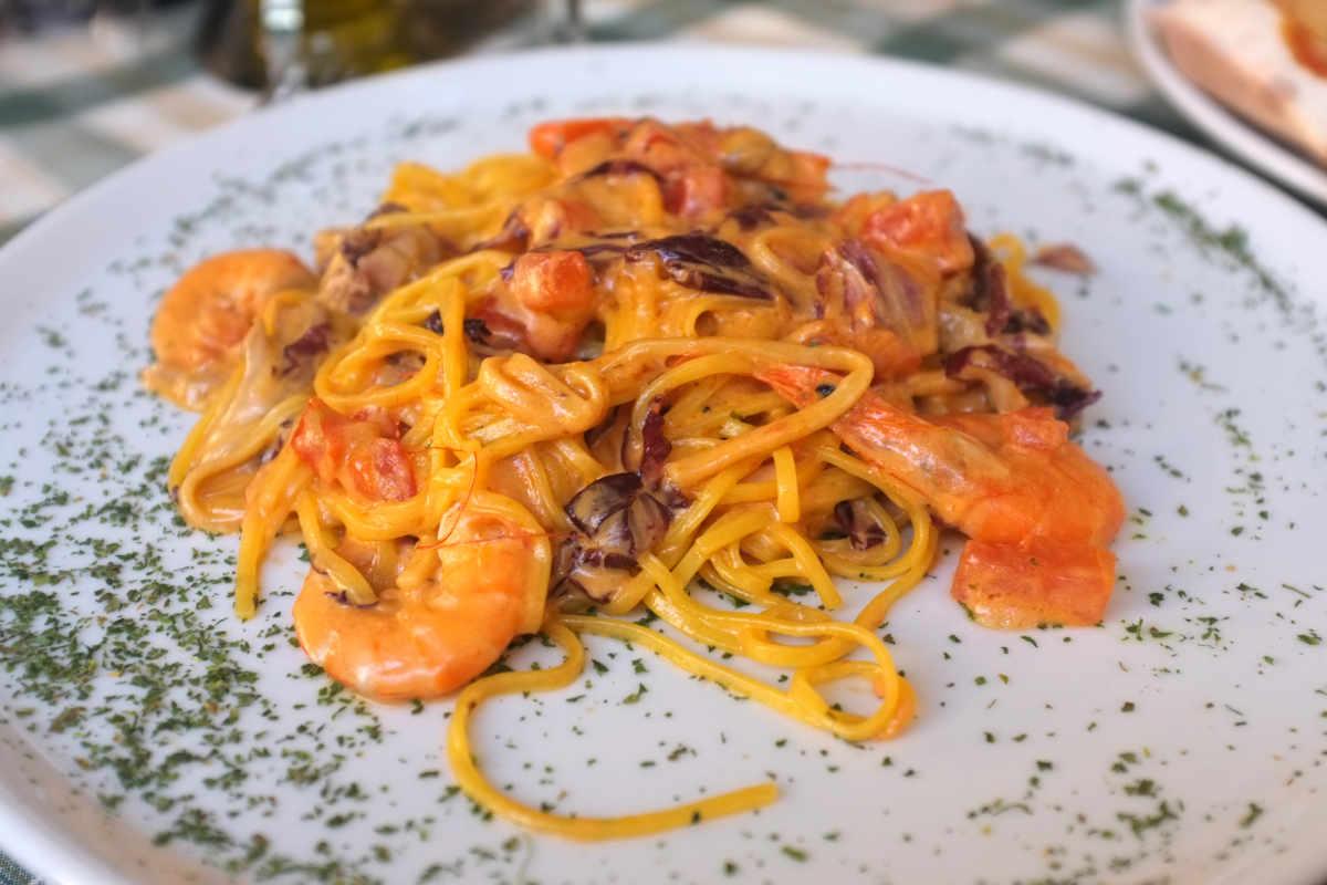 roma-ristorante-carlo-menta8