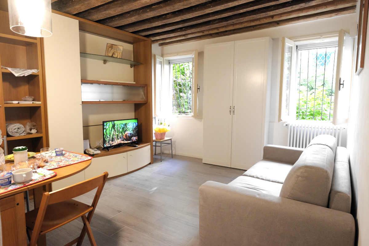 venezia-apartment-calirica1