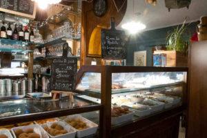 venezia Cantina Do Spade