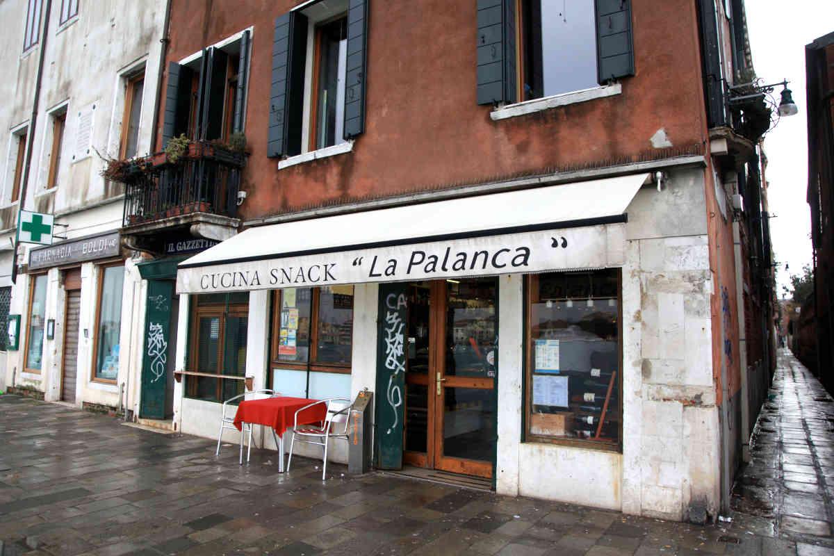 venezia-la-palanca1