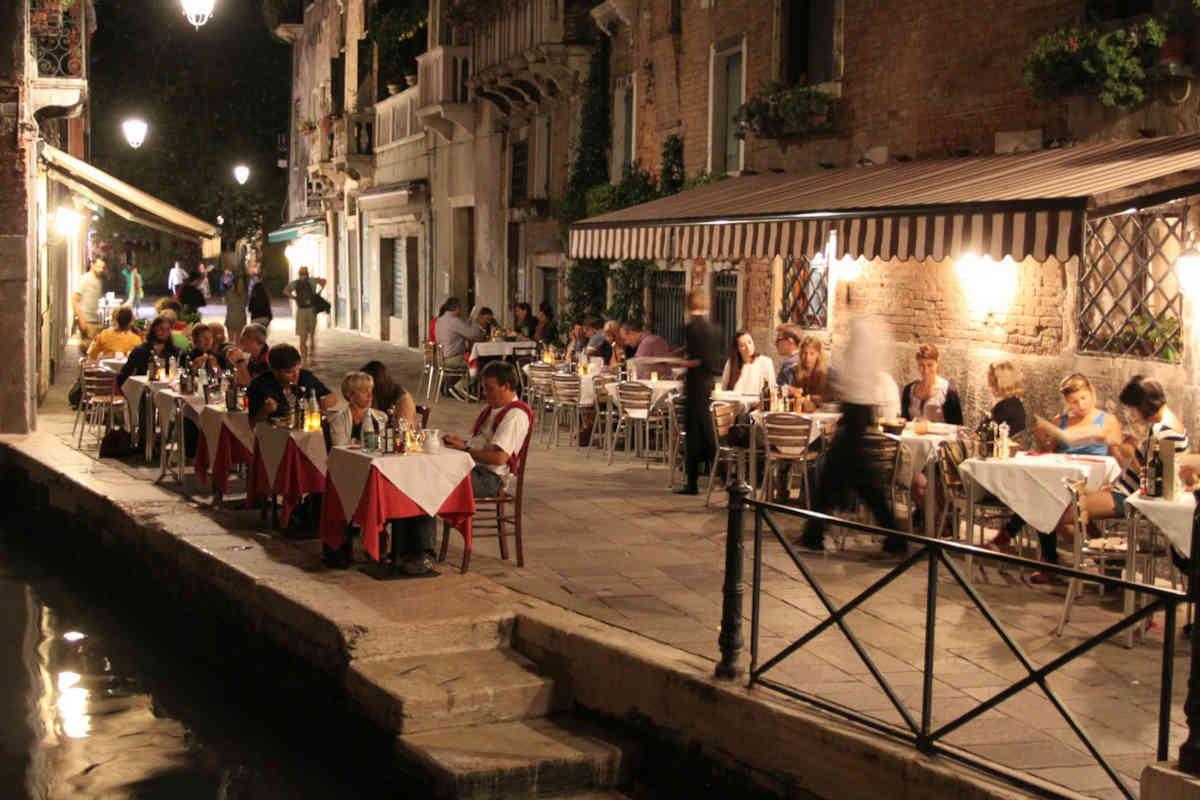 venezia-restaurants1