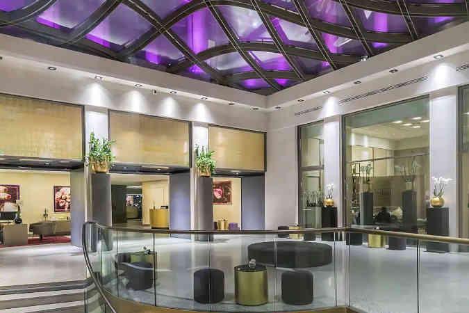 Milano-Starhotels-Collezione