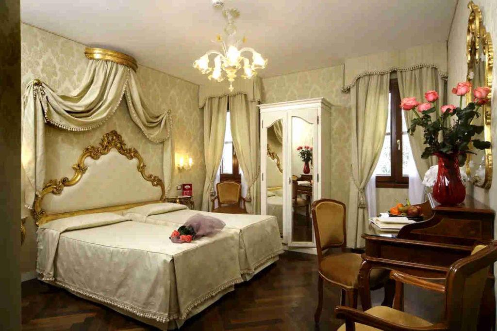 Venezia Hotel A La Locanda di Orsaria